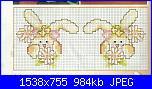 Coniglio / conigli/ coniglietto / coniglietti-hpqscan0030-jpg