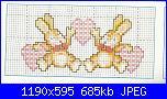 Coniglio / conigli/ coniglietto / coniglietti-hpqscan0068-jpg