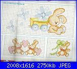 Coniglio / conigli/ coniglietto / coniglietti-hpqscan0069-jpg