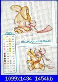 Coniglio / conigli/ coniglietto / coniglietti-hpqscan0070-jpg