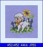 pecore/ pecorelle-1042060016265-jpg