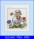 pecore/ pecorelle-1042059526796-jpg