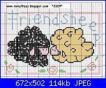 pecore/ pecorelle-friendsheep-jpg