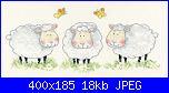 pecore/ pecorelle-baa-baa-baa-jpg