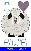 pecore/ pecorelle-pp-jpg