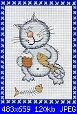 Gatti e Gattini-cats_cross_stitch26-1-jpg