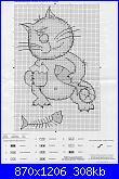 Gatti e Gattini-cats_cross_stitch26-2-jpg