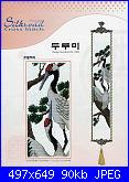 Uccellini e rondini-silkroad-kcs-1502-jpg
