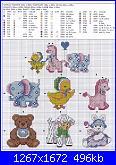 Orsetti-ponto-cruz-animais-5-jpg