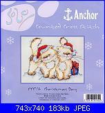 Gatti e Gattini-anchor-stc-114-christmas-day-jpg