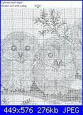 Gufi-37838485%5B2%5D-jpg
