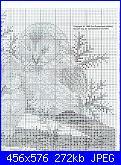 Gufi-37838490%5B1%5D-jpg