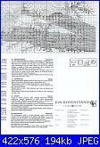 Gufi-37838501%5B1%5D-jpg