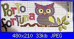 Gufi-1798802_10201320094906816_1537730097_n-jpg
