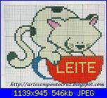 Gatti e Gattini-gatinho3-jpg