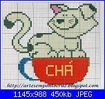 Gatti e Gattini-gatinho2-jpg
