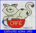 Gatti e Gattini-gatinho5-jpg