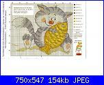Gatti e Gattini-gato-abra-peixe-jpg