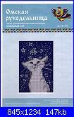 Gatti e Gattini-207384-c0c44-77591078-u42779-jpg