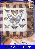 Farfalle-1-jpg