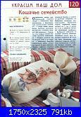 Gatti e Gattini-303782-6583f-68334163-ufa17b-jpg
