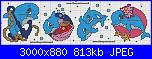Delfini-3b2a1ad1b96eff713ddadc07e5cc7396-jpg