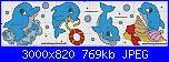 Delfini-18a1ef999705acd13341176fa4596d59-1-jpg