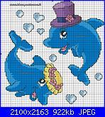 Delfini-a091bb62a414a4fa35afc2b900ccd0a5-jpg