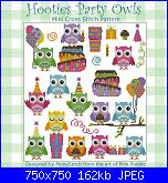 Gufi-pinoystitch-hooties-party-owls-jpg
