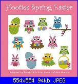 Gufi-hooties-spring-easter-jpg