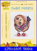 Gufi-lena-lawson-precious-owlets-ip-04-owlet-matilta-2015-jpg