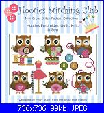Gufi-pinoystitch-hooties-stitching-club-jpg