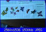 Farfalle-20161021_083414-jpg