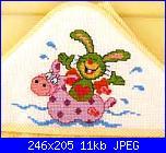 Coniglio / conigli/ coniglietto / coniglietti-images-jpeg