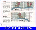 Coniglio / conigli/ coniglietto / coniglietti-387066-4fdf3-91022084-u3dfc2-jpg