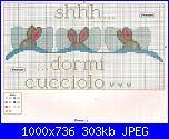 Coniglio / conigli/ coniglietto / coniglietti-387066-f5c00-91022087-u4ac65-jpg