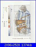 Gatti e Gattini-353269-c4f86-114077826-u0ec7c-jpg