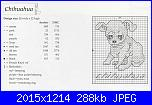Cani-schema-chihuahua-jpg