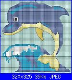 Delfini-03-jpg
