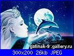 Delfini-68076971-jpg