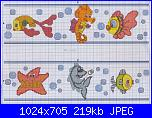 Delfini-05-4-jpg