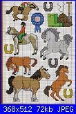 Cavallo / Cavalli-cavalos1-jpg