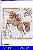 Cavallo / Cavalli-liocorno-jpg