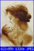 Mamme e bambini-zp-cv-002-miracle-maternity-jpg