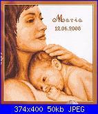 Mamme e bambini-dlamamusi-jpg