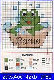 Accappatoio Bimbo-97-jpg