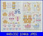 Bavaglini-piccoli-schemi-jpg