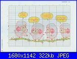 Bordi lenzuolini-298-jpg