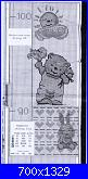 Metri misura Bimbi-metro-orsetti-jpg