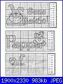 Bavaglini-schemi-jpg